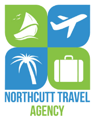 Northcutt Travel
