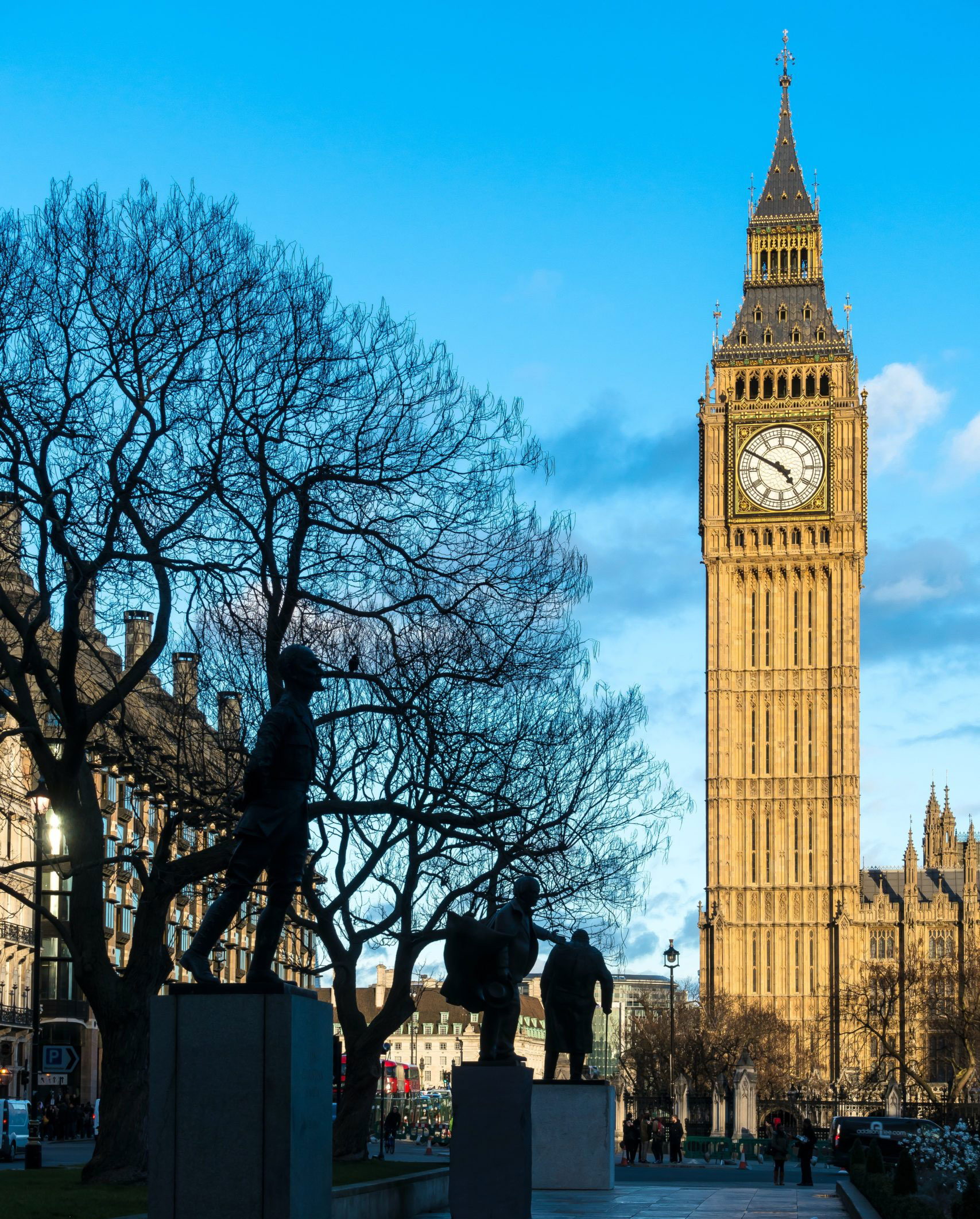 BigBen-scaled-cropped