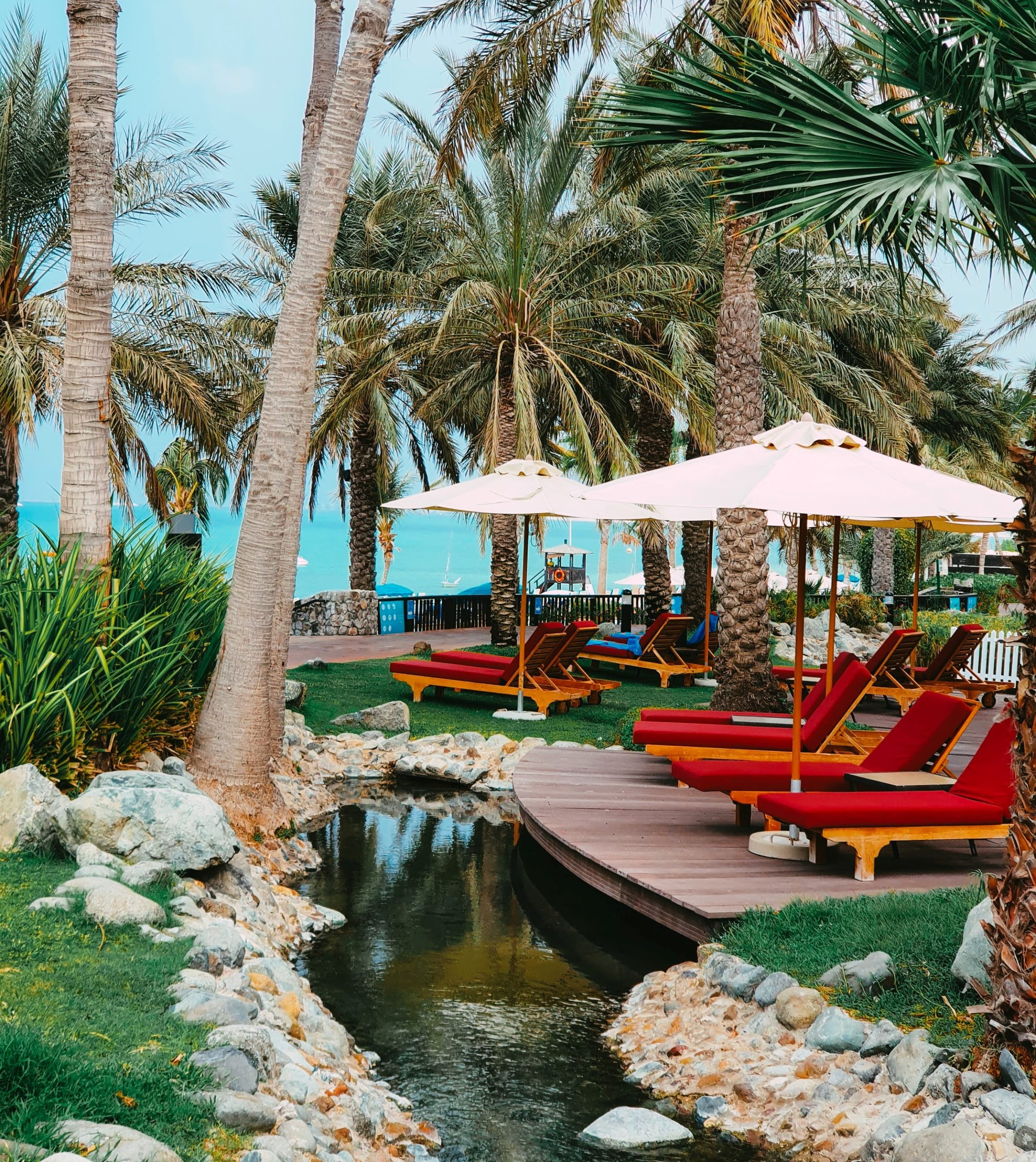 Resort1 (2)